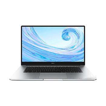 華為 MateBook D 15寸 系列