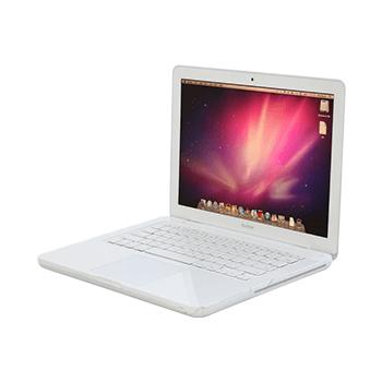 苹果 塑料壳 06年 13寸 MacBook