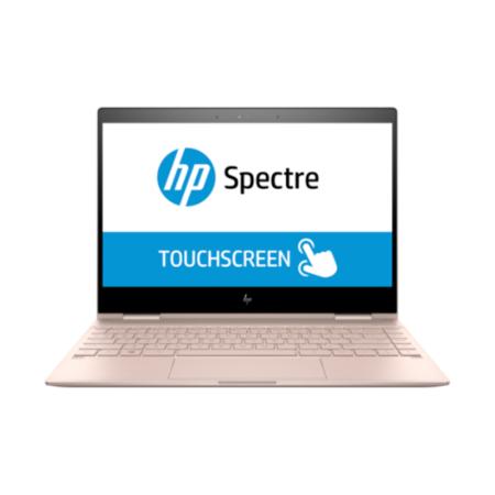 惠普 Spectre x360 13-ac015DX 固态硬盘240GB-288GB