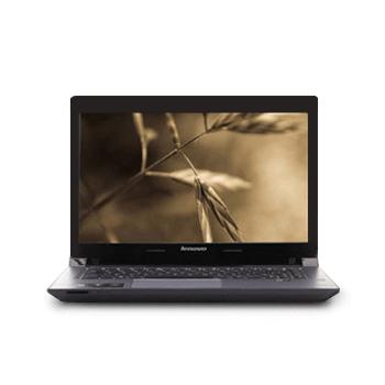 联想 M4450 AMD A10系列 8GB 4G以上独立显卡
