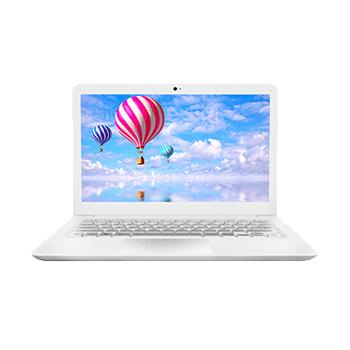 AWO S310 Intel 酷睿 i5 5代|4GB-6GB