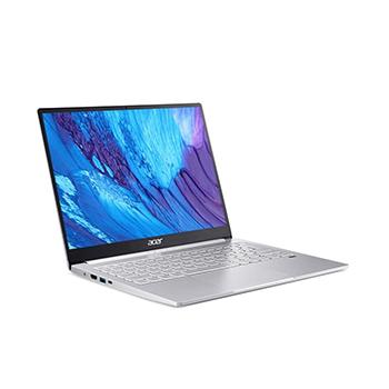 Acer 蜂鸟Swift 3(SF315) 系列 Intel 酷睿 i7 8代|2G独立显卡