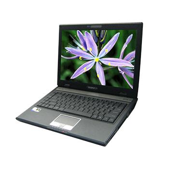 方正 A400 系列 Intel 酷睿 i5 1代|4GB-6GB|核芯/集成显卡