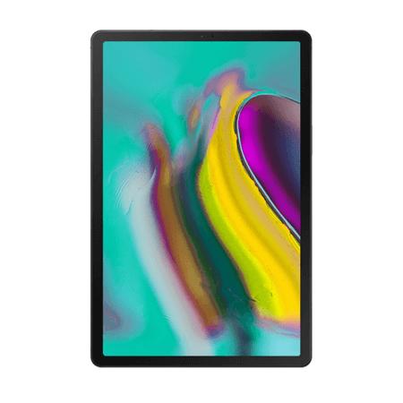 三星Galaxy Tab S5e