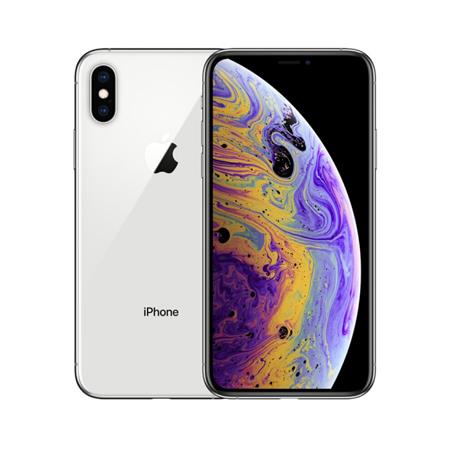 全新机苹果 iPhone XS Max回收