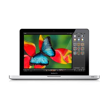 苹果 08年 15寸 MacBook Pro