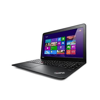 联想ThinkPad S531 Intel 酷睿 i7 3代 10GB-14GB