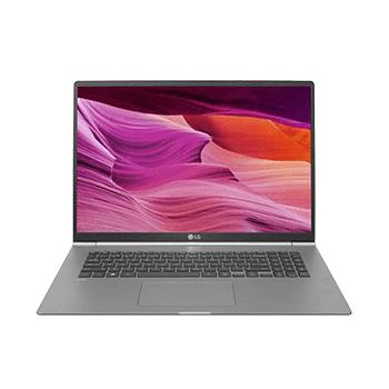 LG gram 14Z990(触控版) 系列 Intel 酷睿 i7 8代