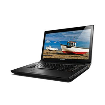 联想 V480c Intel 酷睿 i7 2代|8GB|2G独立显卡