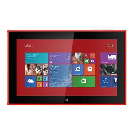 诺基亚Lumia Coffee Tab 不分版本