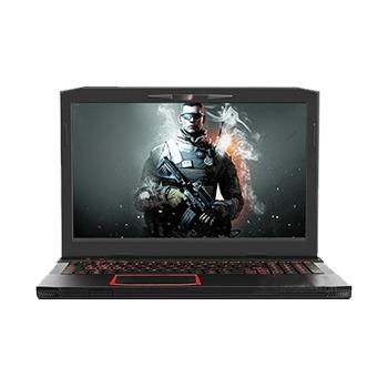 神舟 战神 K660D Intel 酷睿 i5 6代|16GB-18GB|NVIDIA GeForce GTX 960M