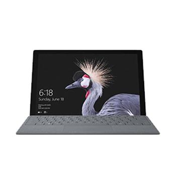 微软 Surface Pro 固态硬盘256GB