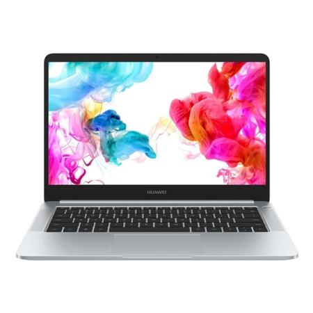 全新機 華為 MateBook D 14寸 系列