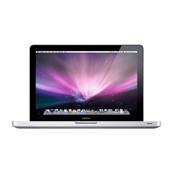 苹果 12年 15寸 MacBook Pro