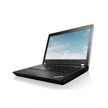 联想 ThinkPad E425 AMD A6系列 16GB-18GB 2G独立显卡