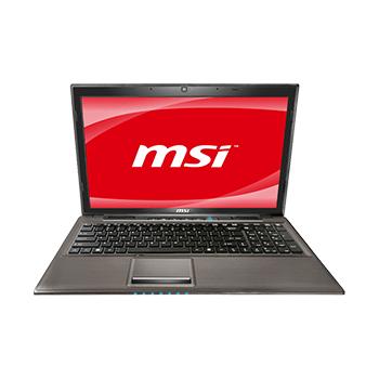 msi微星 GE620DX 系列 Intel 酷睿 i7 2代|8GB