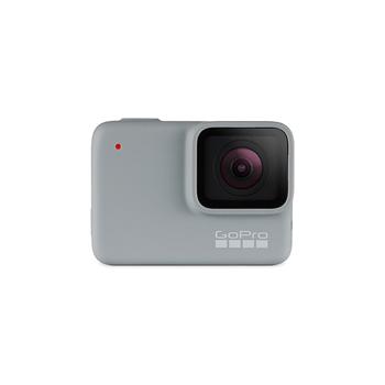 GoPro Hero 7 White 不分版本