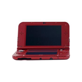 任天堂New 3DS XL 不分版本