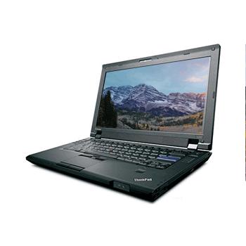 联想ThinkPad L420 系列 Intel 酷睿 i7 2代|2G以下独立显卡|16GB-18GB