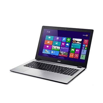 Acer V3-574 系列 4GB-6GB