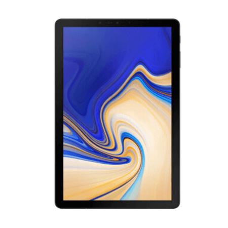 三星Galaxy Tab S4(T830/T835/T837)