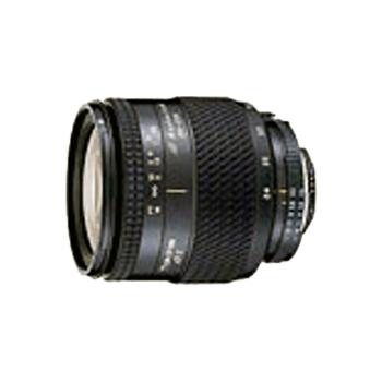 图丽24-200mm f/3.5-5.6(IF) AT-X242AF(佳能卡口) 不分版本