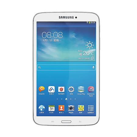三星Galaxy Tab E 8.0(T375/T377/T378)