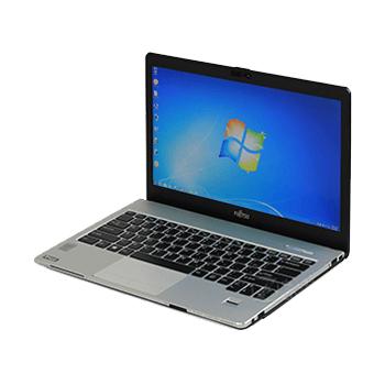富士通 S904 Intel 酷睿 i7 4代|4GB-6GB