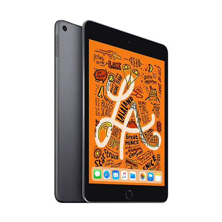 iPad Pro 10.5寸 2017款