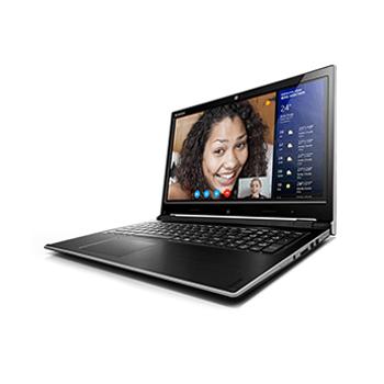 联想 Flex15 Intel 酷睿 i5 4代|8GB|2G独立显卡