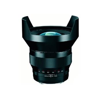 卡尔·蔡司Distagon T* 15mm f/2.8 ZF.2 super 不分版本