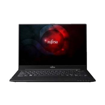 富士通UH772 Intel 酷睿 i7 3代 4GB-6GB