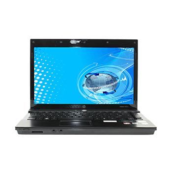 惠普 probook 4411s 16GB-18GB|核芯/集成显卡