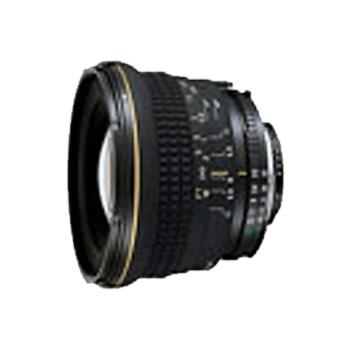 图丽17mm f/3.5 ASPHERICAL AT-X 17AF PRO
