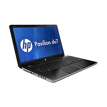 惠普 dv7 Intel 酷睿 i7 3代|8GB|2G以下独立显卡