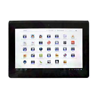 索尼 Tablet S(SGPT111/112/113) 不分版本