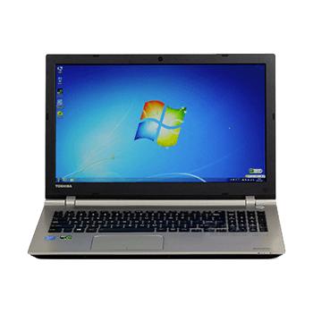 东芝 P50-C 系列 Intel 酷睿 i7 5代|4G独立显卡