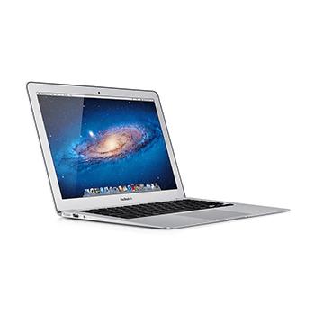 苹果 14年 11寸 MacBook Air