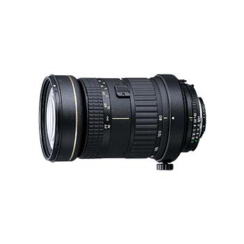 图丽80-400mm f/4.5-5.6(AT-X 840 AF D) 不分版本