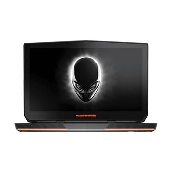 Alienware 15(非触控版) Intel 酷睿 i9 8代|32GB及以上|NVIDIA GeForce GTX 1080