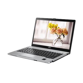 富士通 S936 系列 Intel 酷睿 i7 6代|4GB-6GB