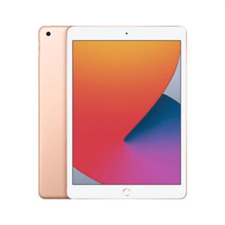 iPad 第7代(19款)