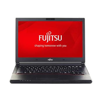 富士通 E546 系列 Intel 酷睿 i7 6代|4GB-6GB