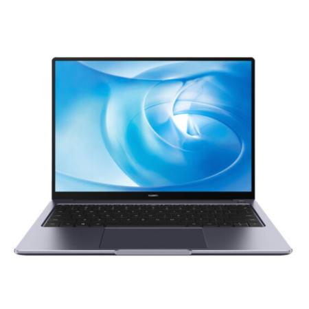 華為 MateBook 14 2020款(非觸控)