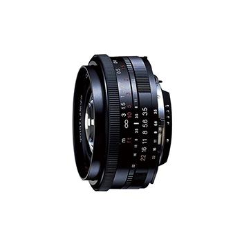 福伦达COLOR SKOPAR 20mm f/3.5 SL II Aspherical(佳能口) 不分版本