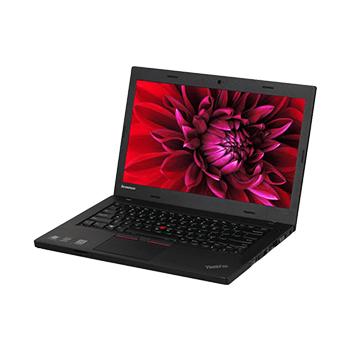 联想 ThinkPad L450 Intel 酷睿 i7 5代|16GB-18GB|2G独立显卡