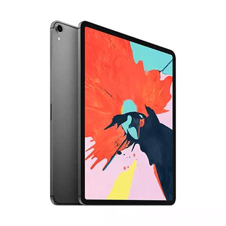 iPad Pro 12.9寸 第3代 (18款)