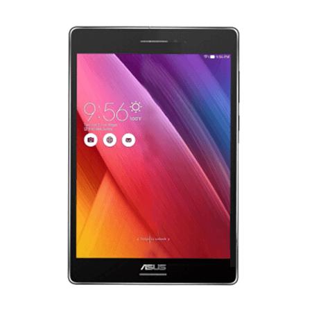 华硕 ZenPad S 8.0 Z580CA 不分版本