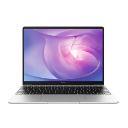 華為 MateBook 13 20款(非觸控版)