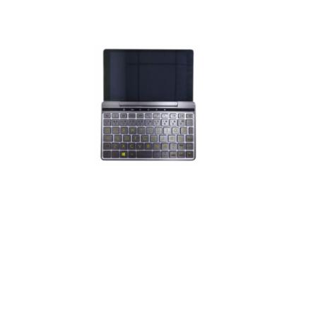 GPD Pocket Intel 酷睿 M3系列